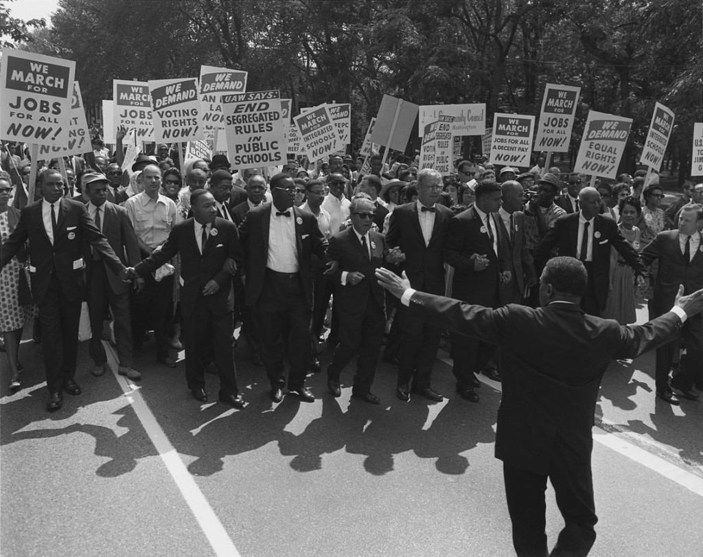 March_on_washington_Aug_28_1963
